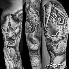 www.facebook.com/evgeniy.sidorov.1656 Tattoo artist. Vlad Blad Irons pro…