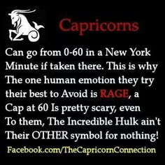 Read your Horoscope, Sex horoscope for the week , and major planetary transit forecast Capricorn Aquarius Cusp, Capricorn Season, Capricorn Quotes, Zodiac Signs Capricorn, Capricorn And Aquarius, Zodiac Facts, Capricorn Personality, A New York Minute, Zodiac Personalities