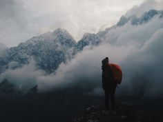 wanderlust for ever