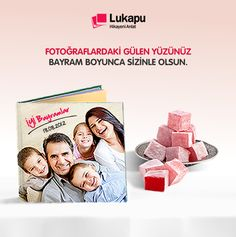 Herkese Mutlu Bayramlar :)))