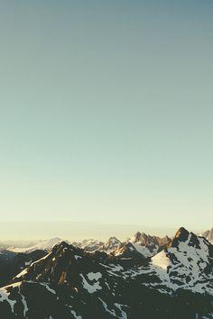 #mountains coffeeinthemountains.tumblr.com/