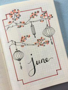 Resultado de imagen para decoraciones para cuadernos tumblr
