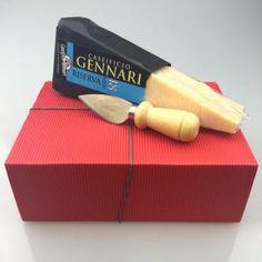 Nette Geschenke Online-Shop - Geschenke * Geschenkboxen Guy Presents, Gifts For Women, Mother's Day, Christmas Gifts, Packaging