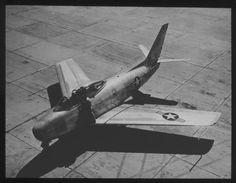 Flugzeug-Typen. Turbojet. Militärflugzeuge; Dia_240-293