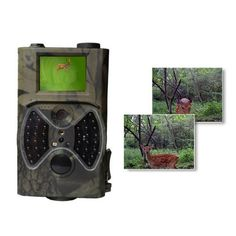 amazones gadgets buy Field Detection Non Flash Hunting Camera Infrared Anti Theft Video Camera: Vendor: BG-US-Sports-and-Outdoor Type:…