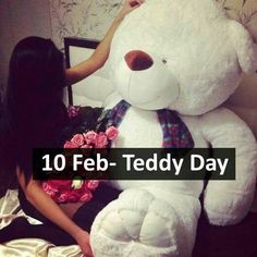 Be Like Bro, Teddy Day, Kiss Day, Chocolate Day, My Images, Couple Goals, Qoutes, Funny Pictures, Hilarious