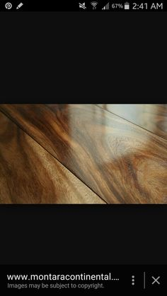 1000 Images About WOOD FLOORS On Pinterest Acacia