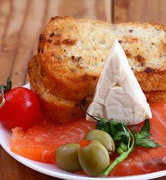 Zdravé raňajky, ktoré podporujú chudnutie: Inšpirácie na celý mesiac!
