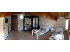 Casa Lavoro Vancanza – Castelnuovo del Garda for information: Gardalake.com