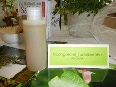 RINGANA Zahnöl Superfood, Soap, Personal Care, Cosmetics, Cream, Bottle, Beauty, Vegan, Bad Breath