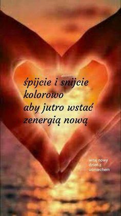 Nick Vujicic, Good Night Quotes, Humor, Pictures, Disney, Bias Tape, Good Morning, Night, Polish