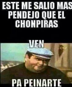 Jajaja!! Quotes For Shirts, Mexican Quotes, Spanish Quotes, Work Humor, Really Funny, Pranks, Funny Pictures, Funny Pics, Cool Girl