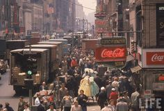 NYC 1975