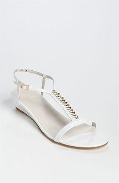 'Cadena' Sandal