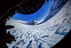 Largest flying theater attraction in Europe at the Europa-Park in Rust, Germany. Mount Everest, Attraction, Theater, Aviation, Two By Two, Mountains, Park, Travel, Europe