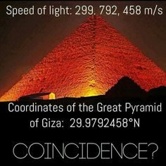 The Great Pyramid of Giza is the oldest and largest of the three pyramids in the Giza pyramid complex bordering what is now El Giza, Egypt. It is the oldest of the Seven Wonders of the Ancient World, and the only one to remain largely intact. Credit: Wikipedia