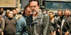 Jeffrey Dean Morgan Wants To Do A 'Walking Dead' Episode Dedicated to Negan's Backstory http://ift.tt/2xOXHZr