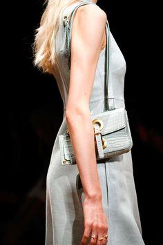 Valentino Spring 2015 Ready-to-Wear Collection Photos - Vogue