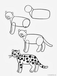 aprende+dibujar+anumales+blogcolorear+(10)[3].jpg (558×744)