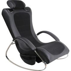 Great gaming chair
