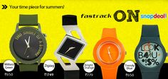 Watches Online, Green And Orange, Lifestyle, Stuff To Buy, Products, Women, Beauty Products, Gadget
