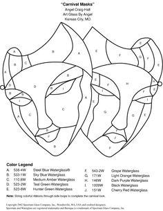 Glass pattern 003 Carnival Masks.jpg