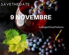 Cena&Degustazione vini _ Azienda Meridio.
