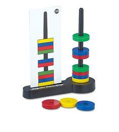 Popular Playthings Magnetic Match Rings Popular Playthings http://www.amazon.com/dp/B001FXLT1U/ref=cm_sw_r_pi_dp_adP-tb1HBP4F1
