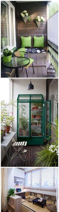 创意家居装修设计的微博_微博