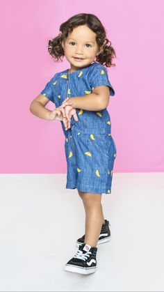 The best child model and talent agency in Miami, Florida. Sprout Kids, children's modeling and acting agency, is dedicated to creating successful child models and actors. Talent Agency, Child Models, Sprouts, Children, Kids, Modeling, It Cast, Actors, Photography
