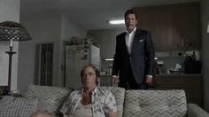 Rob Lowe Is Unbelievably Hideous In This New DirecTV Ad