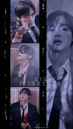 Best Picture For Bts Wallpaper jungkook For Your Taste You are looking for so. Bts Jungkook, Foto Bts, Daegu, K Pop, Stigma V, V Bts Cute, Bts Kim, V Bts Wallpaper, Bts Aesthetic Pictures