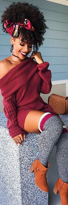 10 Of The Best Winter Outfit Ideas To Bring In The New Year https://ecstasymodels.blog/2017/12/21/10-best-winter-outfit-ideas-bring-new-year/