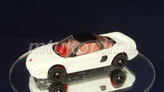TOMICA 078F HONDA NSX-R   1/59   CHINA   TYPE-R   HONDA SPIRIT 2008 #JDM Honda Nsx R, Old Models, Jdm, Auction, Spirit, Type, Crafts, Ebay, Collection