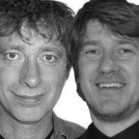 Alain Van Hiel & Arne Roets (UGent): 'De racisme-oefening van Koppen? Leuke tv, maar geen wetenschappelijk bewijs en zelfs reëel gevaar'