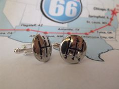 Hey, I found this really awesome Etsy listing at http://www.etsy.com/listing/158002042/sports-car-gear-shift-cufflinks-mens