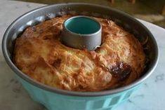 Πραγματικά το κάτι άλλο !!!! Δοκιμάστε το είναι πανεύκολο χορταστικό και πολύ γρήγορο –Κι από εμφάνιση … το βλέπετε !!! Υλικά 1 πακέτο φύλλο κρούστας 10 φέ Cookbook Recipes, Pasta Recipes, Cake Recipes, Cooking Recipes, Home Remedies For Arthritis, Greek Recipes, Food Processor Recipes, Brunch, Food And Drink