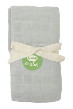 Light, breathable, and soft on baby's sensitive skin, muslin blankets are perfect for not only swaddling, but for use as a sun shade, nursing cover, and lovey. Muslin Baby Blankets, Organic Baby Clothes, Sustainable Clothing, Baby Essentials, Sensitive Skin, Organic Cotton, Sun Shade, Nursing, Bamboo