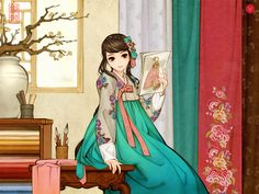 http://www.woohnayoung.com/  작업 의뢰 및 문의는 woohnayoung@gmail.com 으로 부탁드립니다.  contact  : woohnayoung@gmail.com