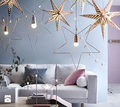 Salon - zdjęcie od IKEA