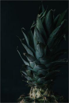 Pineapple | Moody fo