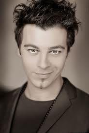Christophe Mae, Music Artists, Film, Books, Beautiful Eyes, Singers, Movie, Libros, Film Stock