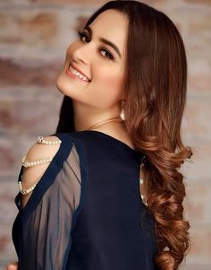 Pakistani Actress Photographs PAKISTANI ACTRESS PHOTOGRAPHS | IN.PINTEREST.COM ENTERTAINMENT EDUCRATSWEB