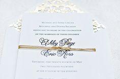 Classic-Black-White-Wedding-Invitations-Suite-Paperie-OSBP6
