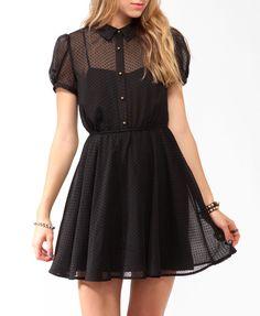 Womens dress, cocktail dress and short dress   shop online   Forever 21 - 2025100576