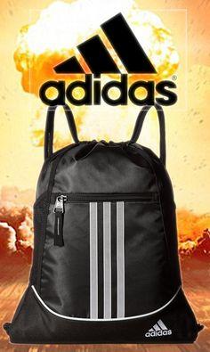 Adidas Official, Fashion Backpack, Backpacks, Wall, Backpack, Walls, Backpacker, Backpacking