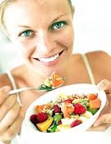 eating healthy - Google Search