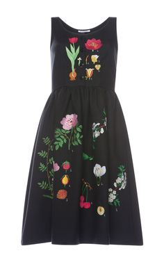 Garden Stefania Dress by Vivetta