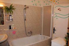 Výsledok vyhľadávania obrázkov pre dopyt maličké kúpeľne