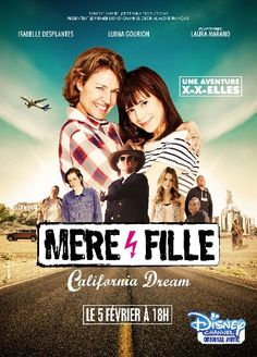 Watch Mère et Fille, California Dreams HD & You can enjoy latest all kind of movies like TV Series, Asian Dramas, Anime and Cartoons discover more than Million . Laura Marano, Disney Channel, My Annoying Brother, Series Da Disney, Site Pour Film, Film Vf, Middle Aged Man, Version Francaise, Home Movies